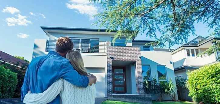 What Low Rates REALLY Mean to Homebuyers