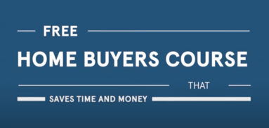 Free Sign Up For Unest: A Home Buyer Course That Saves Thousands
