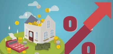 Rates On The Rise: Don't Miss A Chance To Save Thousands
