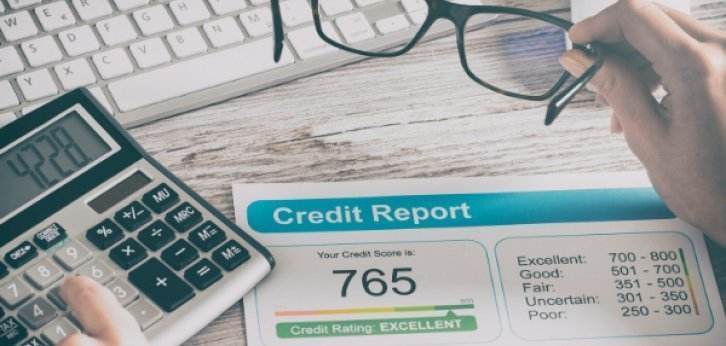 How Your Credit Score Affects Your Mortgage – Advice from a Mortgage Company