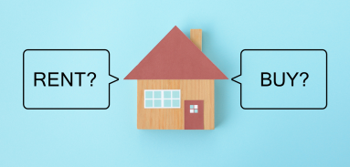 Should I Buy Or Rent? Simple Comparison Calculator Will Help You Decide